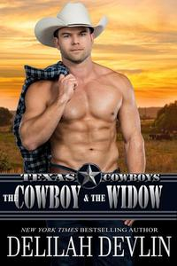 The Cowboy and the Widow