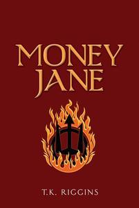 Money Jane