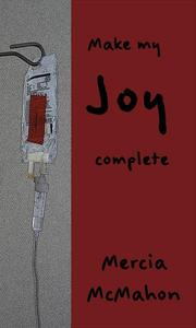 Make my Joy Complete
