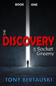 The Discovery of Socket Greeny
