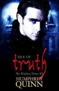 Isle of Truth
