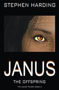 Janus the Offspring