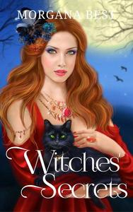 Witches' Secrets