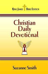 Christian Daily Devotional