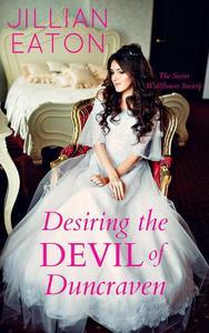 Desiring the Devil of Duncraven