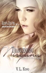 Transcending Nirvana