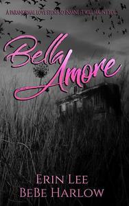 Bella Amore
