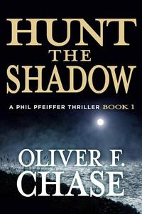 Hunt the Shadow