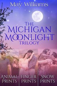 The Michigan Moonlight Trilogy