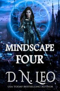 Mindscape Four