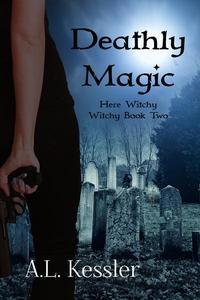 Deathly Magic