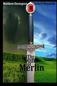 The Sons of Merlin