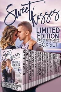 Sweet Kisses Limited Edition Sweet Romance Box Set