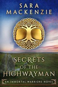 Secrets of the Highwayman