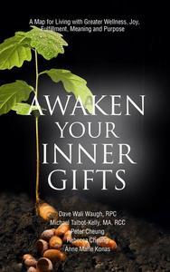 Awaken Your Inner Gifts