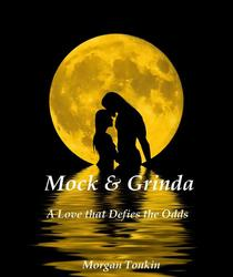 Mock & Grinda: A Love that Defies the Odds