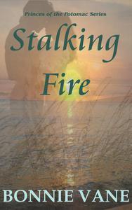 Stalking Fire