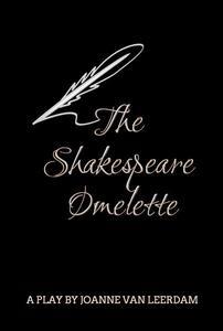 The Shakespeare Omelette