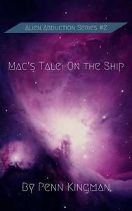 Mac's Tale On The Ship