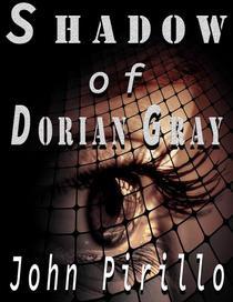 Sherlock Holmes Shadow of Dorian Gray