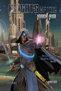 Knights of the Inner Rim