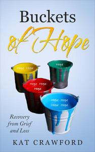 Buckets of Hope