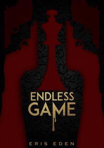 Endless Game