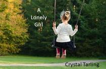 A Lonely Girl