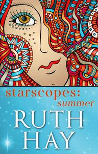 Starscopes: Summer