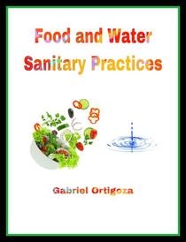 Food and Water Sanitary Practices