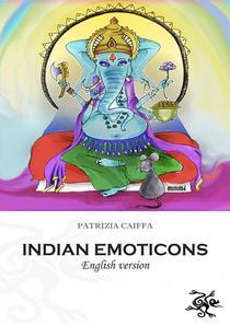 Indian Emoticons