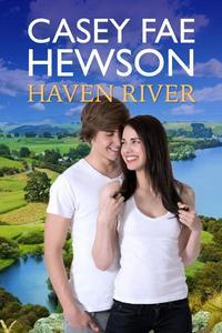 Haven River