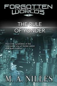 The Rule of Yonder