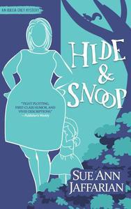 Hide & Snoop