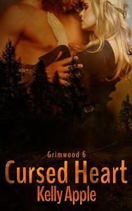 Cursed Heart