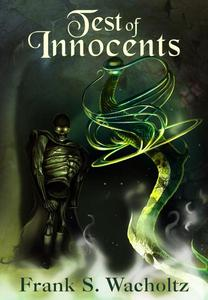 Test of Innocents