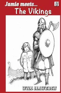 Jamie Meets the Vikings