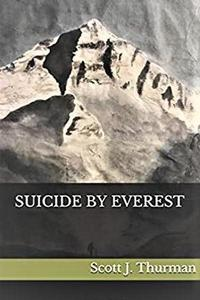 Suicide By Everest