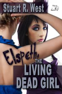 Elspeth, The Living Dead Girl