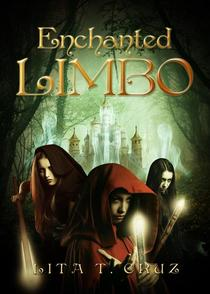 Enchanted Limbo: Mission Soul Salvation