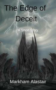The Edge of Deceit