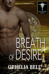 Breath of Desire