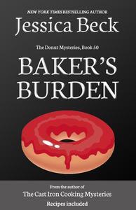 Baker's Burden
