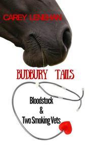 Bloodstock & Two Smoking Vets