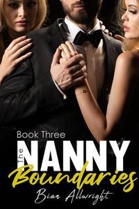 The Nanny: Boundaries