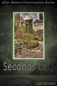 Seconds Last