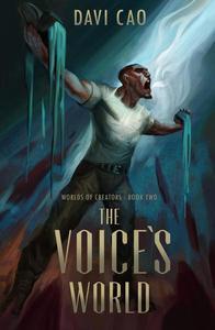 The Voice's World