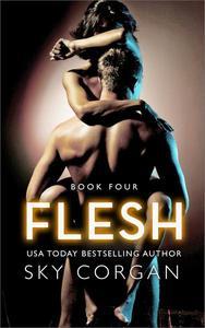 Flesh - Book Four