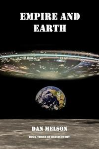 Empire and Earth