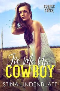 Fix Me Up, Cowboy